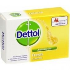 Dettol toaletní mýdlo Fresh