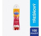 Durex Play Cherry lubrikační gel