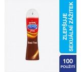 Durex Play Real Feel lubrikační gel