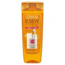 L'Oréal Paris Elseve Extraordinary Oil vyživující šampon