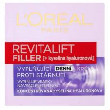 L'Oréal Paris Revitalift Filler [HA] vyplňující denní krém proti stárnutí