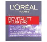 L'Oréal Paris Revitalift Filler [HA], vyplňující denní krém proti stárnutí