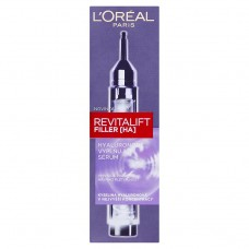 L'Oréal Paris Revitalift Filler [HA] hyaluronové vyplňující sérum