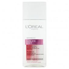 L'Oréal Paris Sublime Soft micelární voda