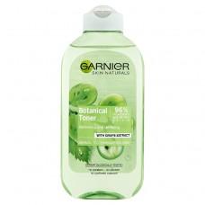 Garnier Skin Naturals Essentials, osvěžující pleťová voda