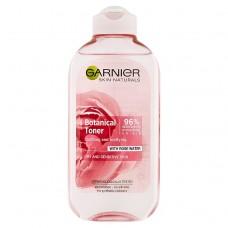 Garnier Skin Naturals Essentials, zjemňující pleťová voda