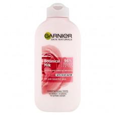 Garnier Skin Naturals Essentials, kompletní odličovací mléko