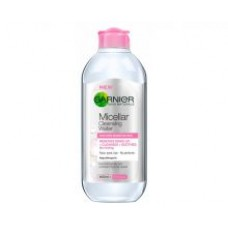 Garnier Skin Naturals micelární voda