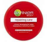Garnier Body tělový krém regenerační Repairing Care