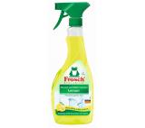 Frosch čistící prostředek na koupelny a sprchy citrus