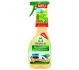 Frosch Eko multifunkční čistič na lesklé povrchy