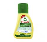 Frosch Eko odstraňovač skvrn s aplikátorem, citrus