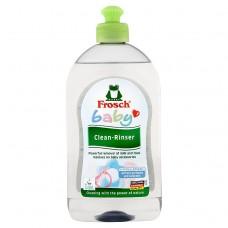 Frosch Baby mycí prostředek na dětské potřeby