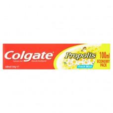 Colgate Propolis zubní pasta