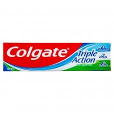 Colgate zubní pasta Triple Action