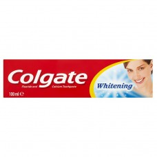 Colgate Whitening Zubní pasta