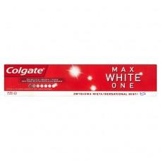 Colgate Max White One Zubní pasta