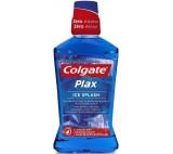 Colgate Plax Ice Splash ústní voda