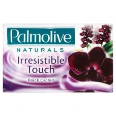 Palmolive Naturals Irresistible Touch tuhé mýdlo