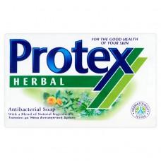 Protex Herbal Antibakteriální mýdlo
