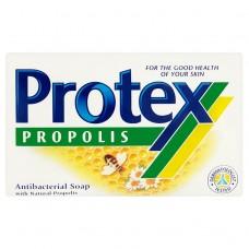 Protex Propolis Antibakteriální mýdlo