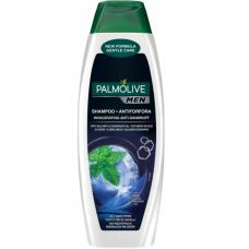 Palmolive Men Invigorating šampon