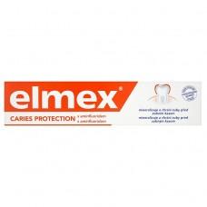 elmex Caries Protection Pasta s aminfluoridem