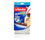 Vileda Ultramax Microfibre mop náhrada