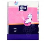 Bella Nova hygienické vložky