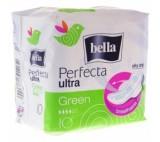 Bella Perfecta Ultra Green hygienické vložky