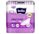 Bella Perfecta Ultra Violet hygienické vložky