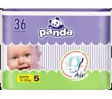 Panda Junior