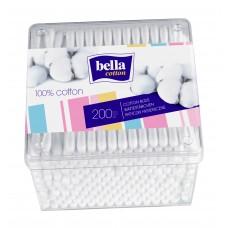 Bella Hygienické tyčinky v krabičce