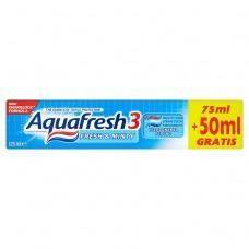 Aquafresh Fresh & minty zubní pasta