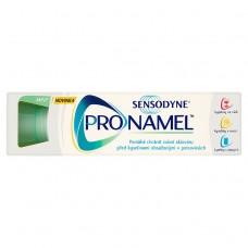 Sensodyne Pronamel Mint zubní pasta