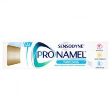 Sensodyne Pronamel Whitening