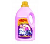 Woolite Delicate Wool s keratinem prací prostředek na vlnu a jemné oblečení, 75 praní
