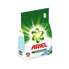 Ariel Mountain Spring prací prášek, 20 praní