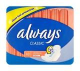 Always Classic Normal hygienické vložky