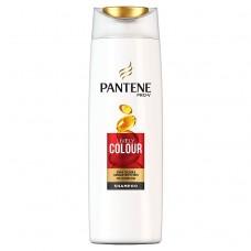 Pantene Pro-V Šampon na barvené vlasy