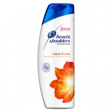 Head&Shoulders Anti-Hairfall for men