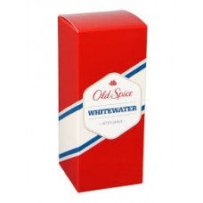 Old Spice WhiteWater voda po holení