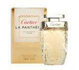 Cartier La Panthere Legere Eau De Parfum 25 ml (woman)