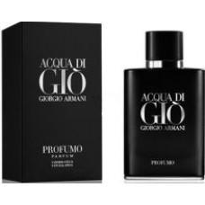 Giorgio Armani Acqua di Gio Man Profumo EDP