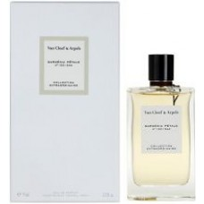 Collection Extraordinaire Gardenia Petale EDP