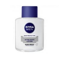 Nivea Men Silver Protect voda po holení