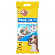PEDIGREE Denta Stix M 7ks 180g