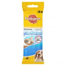 PEDIGREE Denta Stix M 3ks 77g
