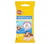 PEDIGREE Denta Stix S 3ks 45g