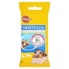 PEDIGREE Denta Stix S 3ks 45g